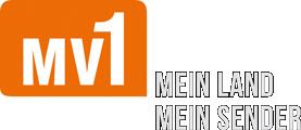 MV1 – Mein Land. Mein Sender.