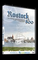 DVD Rostock 800